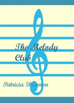 The Melody Club
