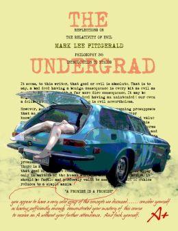 The Undergrad