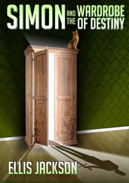 Simon and the Wardrobe of Destiny