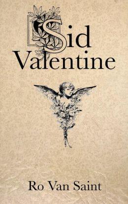 Sid Valentine