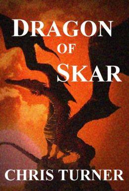 The Dragon of Skar