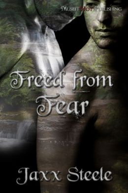 Freed from Fear