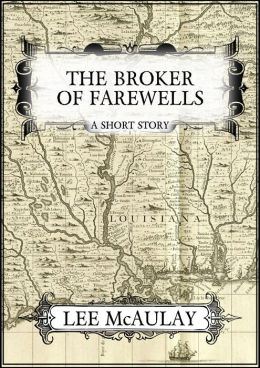 The Broker Of Farewells