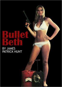Bullet Beth