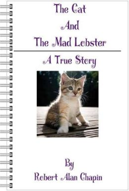 The Cat And The Mad Lobster