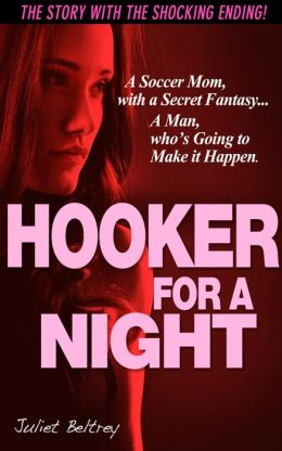 Hooker for a Night