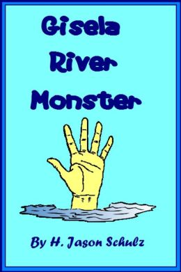 Gisela river Monster