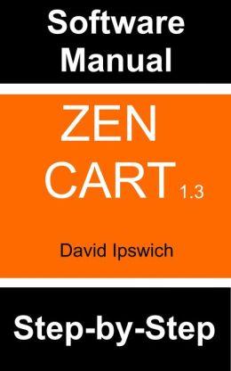 Zen Cart Manual