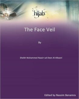 The Face Veil