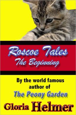 The Roscoe Tales: The Beginning