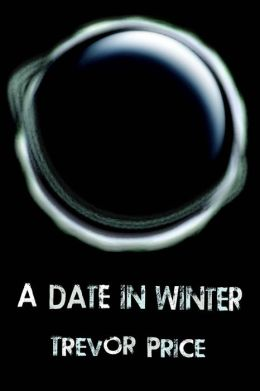 A Date in Winter