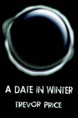 A Date in Winter