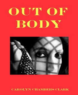 Out of Body: A Paranormal Mystery