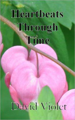 Heartbeats Through Time