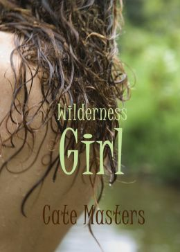 Wilderness Girl