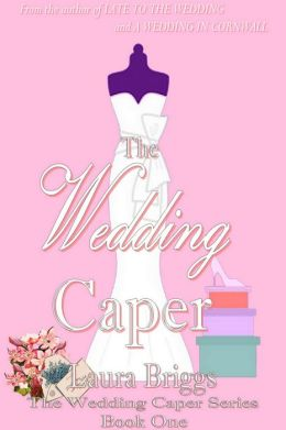 The Wedding Caper