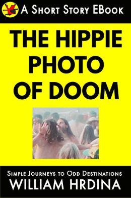 The Hippie Photo of Doom