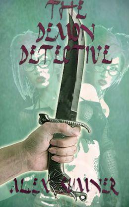 The Demon Detective