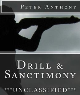 Drill and Sanctimony: ***Unclassified***