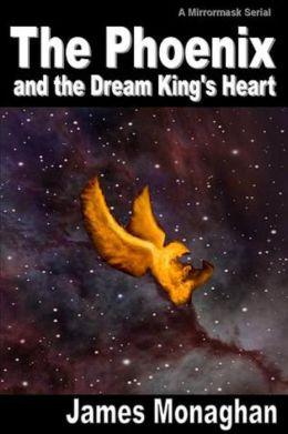 The Phoenix Odyssey: Episode 1