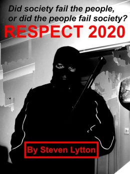Respect 2020