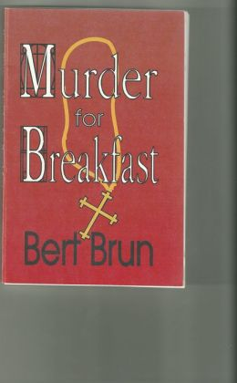 Murder for Breakfast
