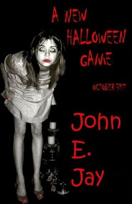 A New Halloween Game