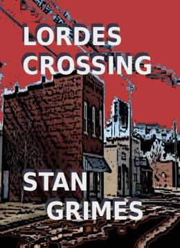 Lordes Crossing