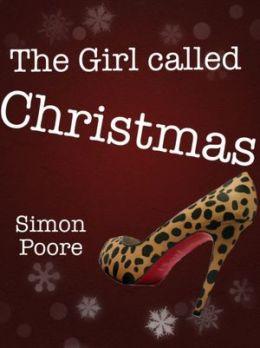 The Girl called Christmas