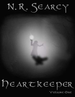 Heartkeeper: Volume One