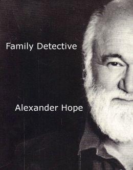 Family Detective