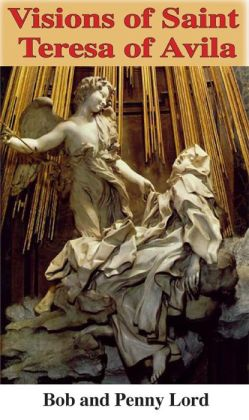 Visions of Saint Teresa of Avila
