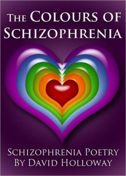 The Colours of Schizophrenia