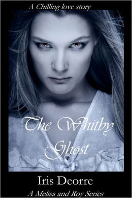 The Whitby Ghost