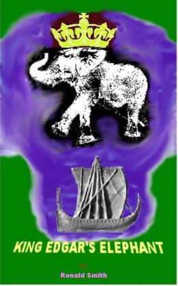 King Edgar's Elephant