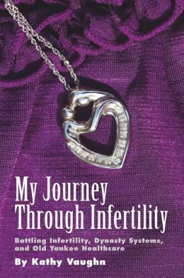 My Journey Through Infertility