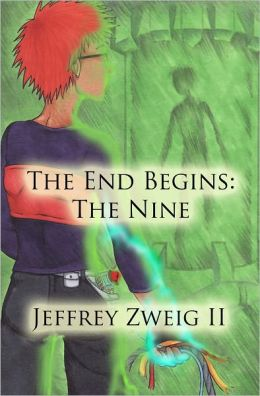The End Begins: The Nine