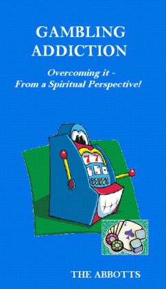 Gambling Addiction: How to overcome it from a Spiritual Perspective!