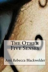 Other Five Senses, Self-Help Spiritual Guide