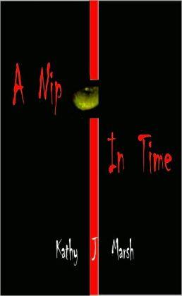A Nip in Time