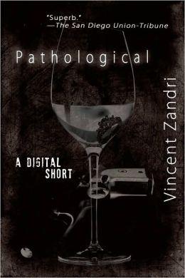 Pathological (A digital Short)