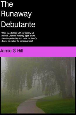 Runaway Debutante