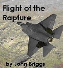 Flight of the Rapture