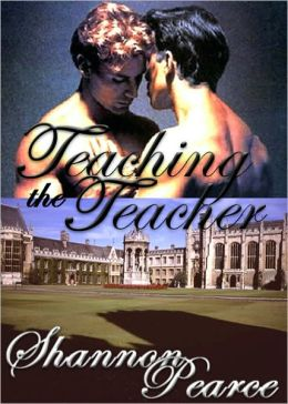 Teaching the Teacher