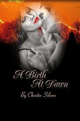 A Birth At Dawn (Alex & Fiona, book 2)