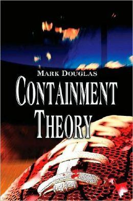 Containment Theory