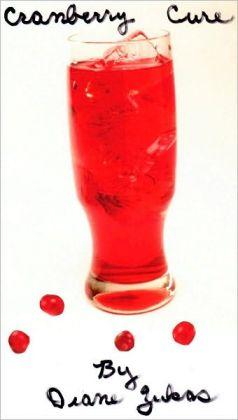 Cranberry Cure