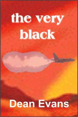 The Very Black