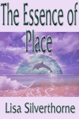 The Essence of Place