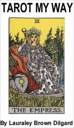 Tarot My Way